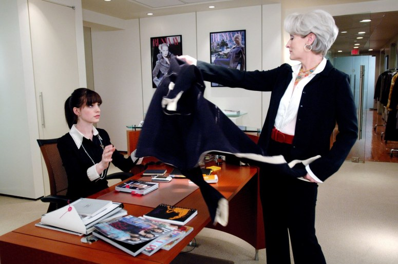 fashion-2014-10-01-devil-wears-prada-miranda-priestly-throwing-coats-main